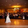 Ashley-Wedding-02202010-433
