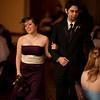 Ashley-Wedding-02202010-422
