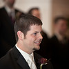 Ashley-Wedding-02202010-289