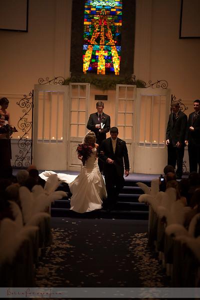 Ashley-Wedding-02202010-346