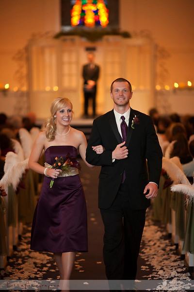Ashley-Wedding-02202010-357
