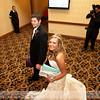 Ashley-Wedding-02202010-633