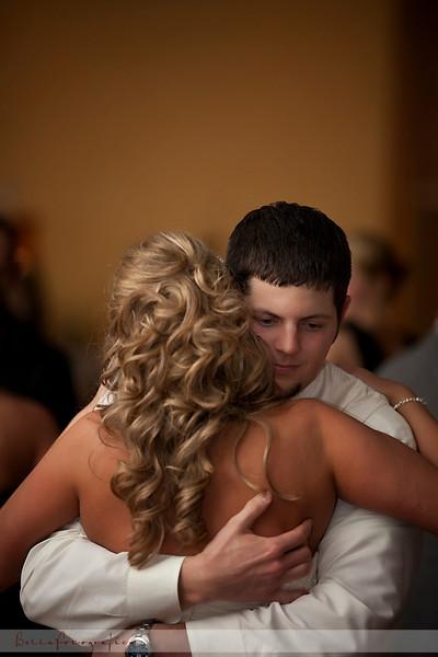 Ashley-Wedding-02202010-625