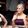 Ashley-Wedding-02202010-576