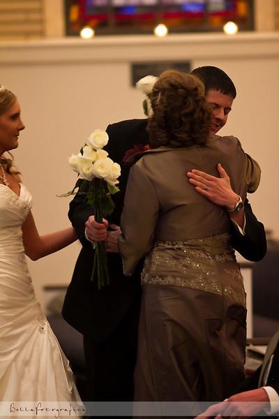 Ashley-Wedding-02202010-332