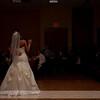 Ashley-Wedding-02202010-432