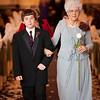 Ashley-Wedding-02202010-359