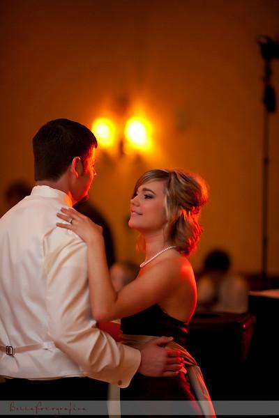 Ashley-Wedding-02202010-508