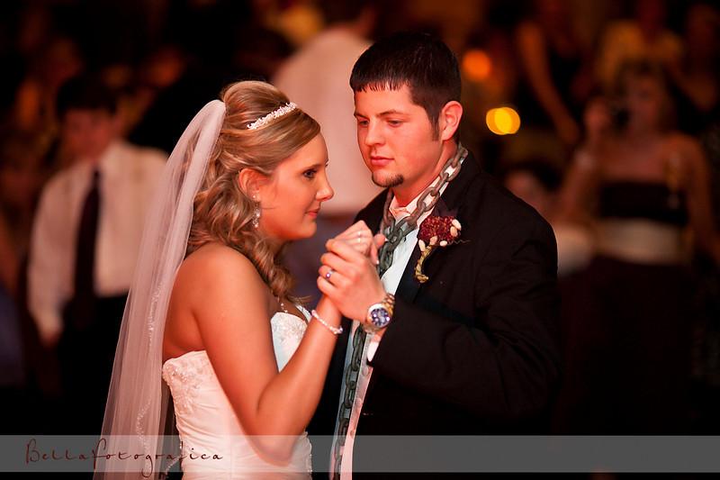 Ashley-Wedding-02202010-498