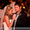 Ashley-Wedding-02202010-498