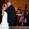 Ashley-Wedding-02202010-442