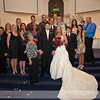 Ashley-Wedding-02202010-374