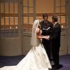 Ashley-Wedding-02202010-311