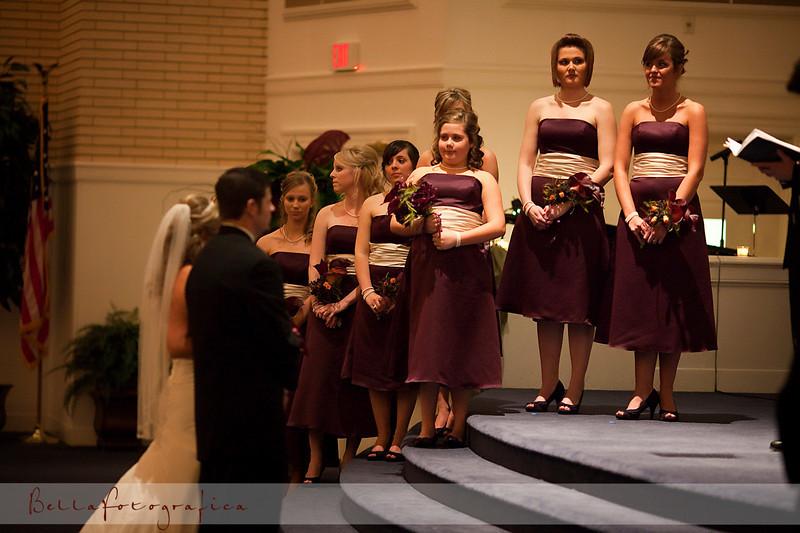 Ashley-Wedding-02202010-306