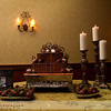 Ashley-Wedding-02202010-412