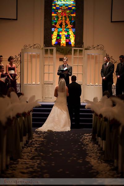 Ashley-Wedding-02202010-301