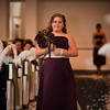Ashley-Wedding-02202010-277