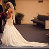 Ashley-Wedding-02202010-299