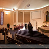 Ashley-Wedding-02202010-313