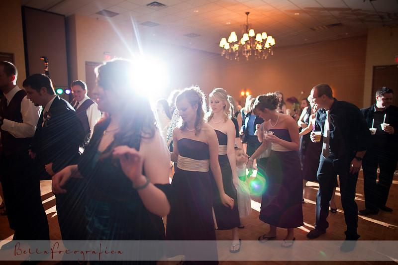 Ashley-Wedding-02202010-486