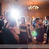 Ashley-Wedding-02202010-486