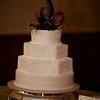 Ashley-Wedding-02202010-415