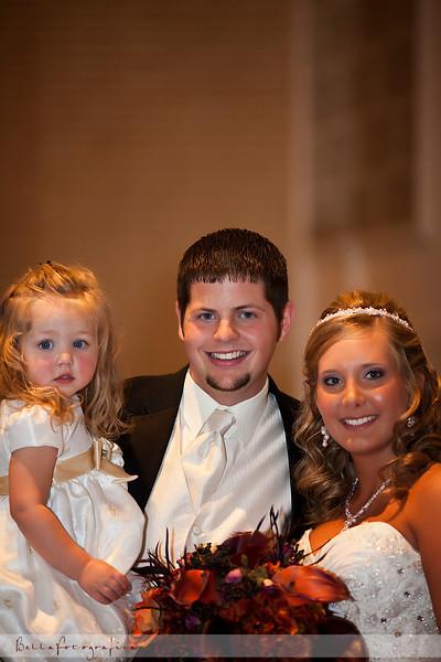 Ashley-Wedding-02202010-365