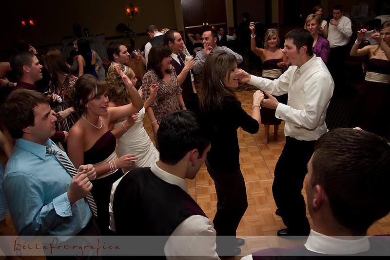 Ashley-Wedding-02202010-618