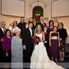Ashley-Wedding-02202010-371