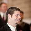 Ashley-Wedding-02202010-286