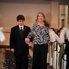 Ashley-Wedding-02202010-258