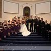 Ashley-Wedding-02202010-392