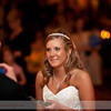 Ashley-Wedding-02202010-495