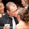 Ashley-Wedding-02202010-550