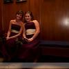 Ashley-Wedding-02202010-267