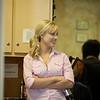 Ashley-Wedding-02202010-019