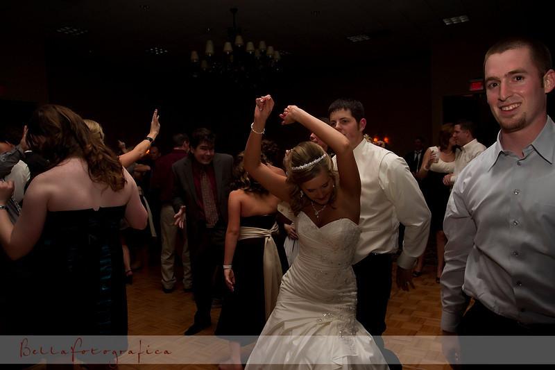 Ashley-Wedding-02202010-597