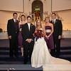 Ashley-Wedding-02202010-382