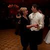 Ashley-Wedding-02202010-577