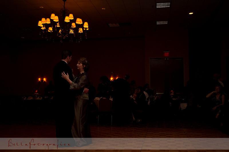 Ashley-Wedding-02202010-454
