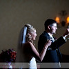 Ashley-Wedding-02202010-472