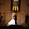 Ashley-Wedding-02202010-344