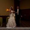 Ashley-Wedding-02202010-470