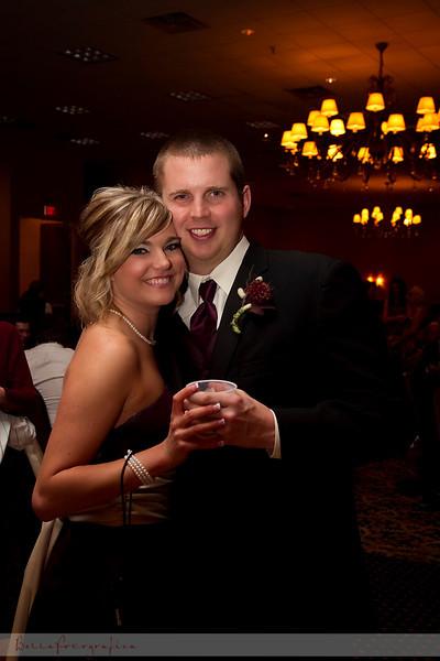 Ashley-Wedding-02202010-528