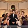 Ashley-Wedding-02202010-386