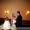 Ashley-Wedding-02202010-476
