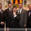 Ashley-Wedding-02202010-397