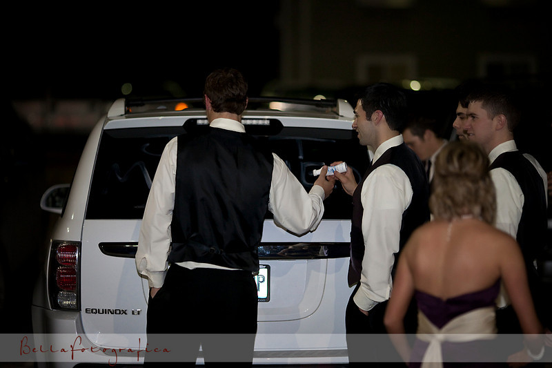 Ashley-Wedding-02202010-593