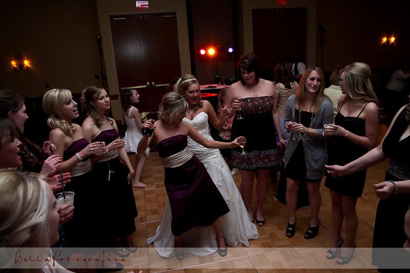 Ashley-Wedding-02202010-517