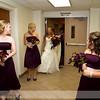 Ashley-Wedding-02202010-244